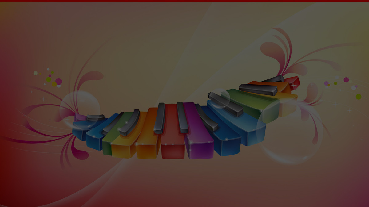CreativeDesign.jpg