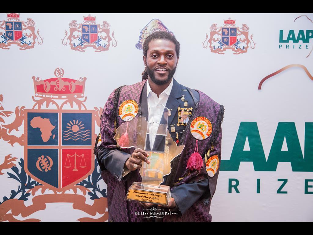 11-lifetime-africa-achievement-prize-201