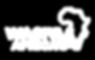 WASH Africa_LogoWhite-06.png