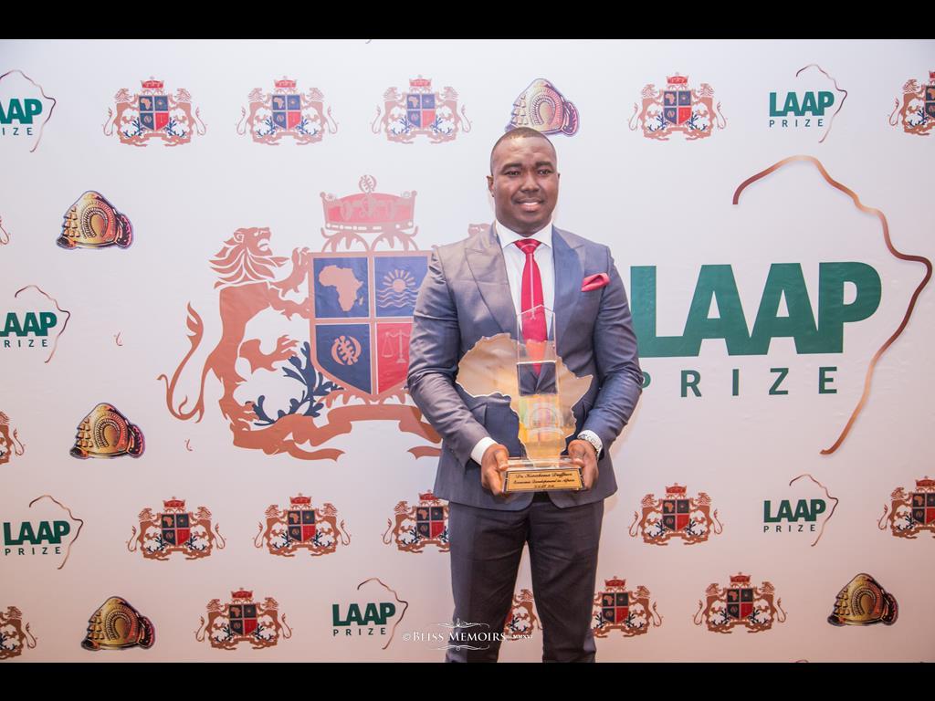 06-lifetime-africa-achievement-prize-201