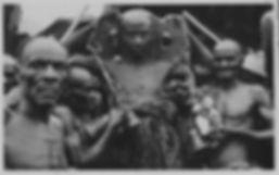 ashanti-golden-stool-768x481.jpg