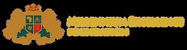 MEF Logo-02.png