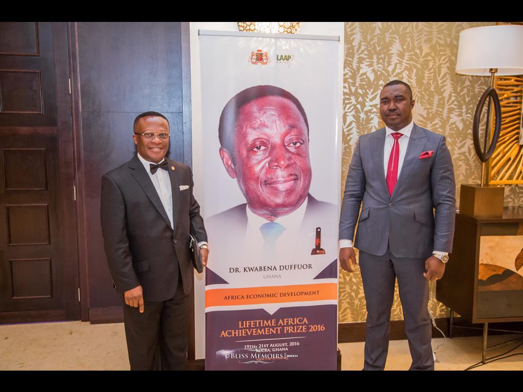 07-lifetime-africa-achievement-prize-201