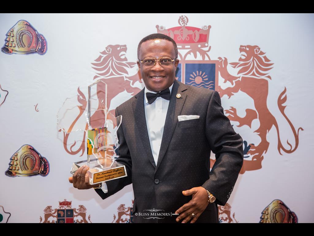 05-lifetime-africa-achievement-prize-201