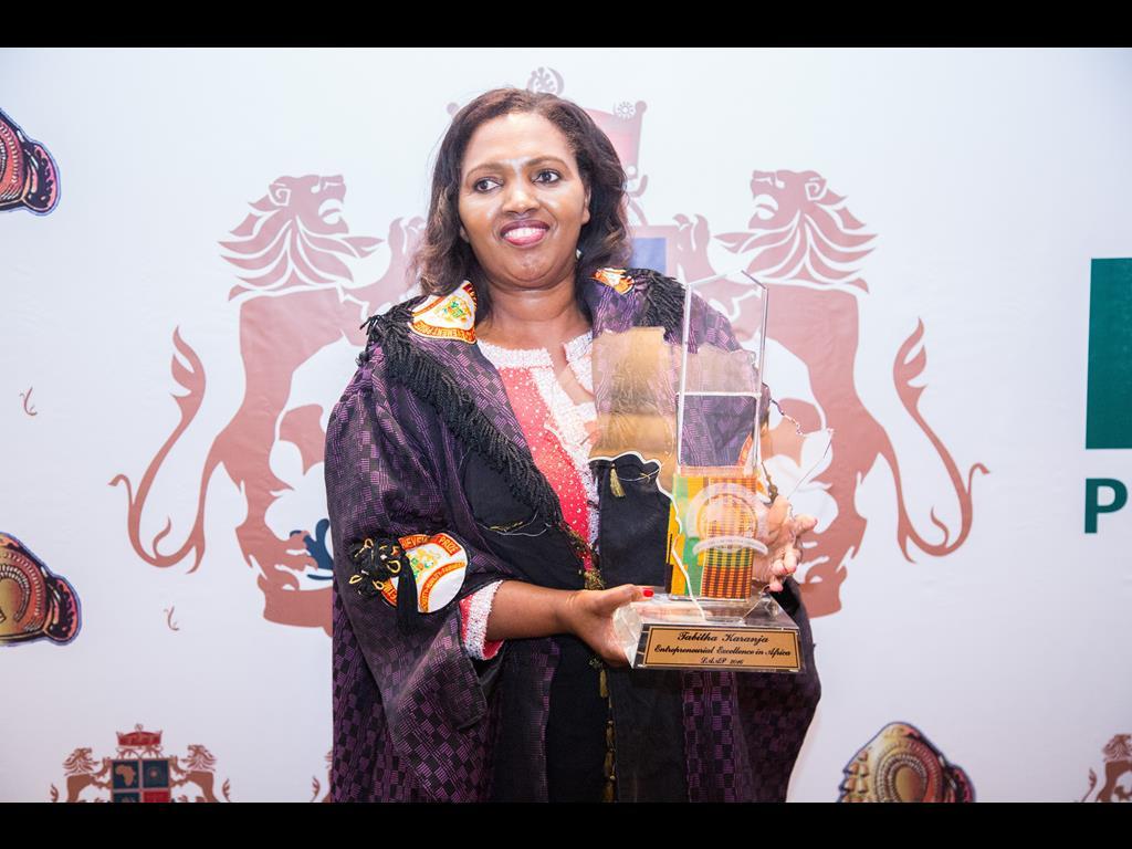 08-lifetime-africa-achievement-prize-201