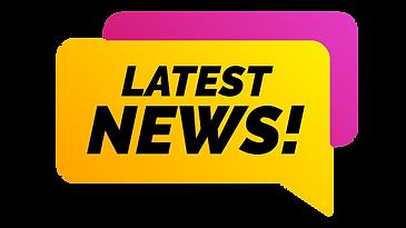 MEF_Social_LatestNews-20.png
