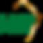 logo_laap (1).png