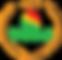 GEBA_logo_1.png