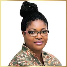 Mrs. Grace Amey Obeng