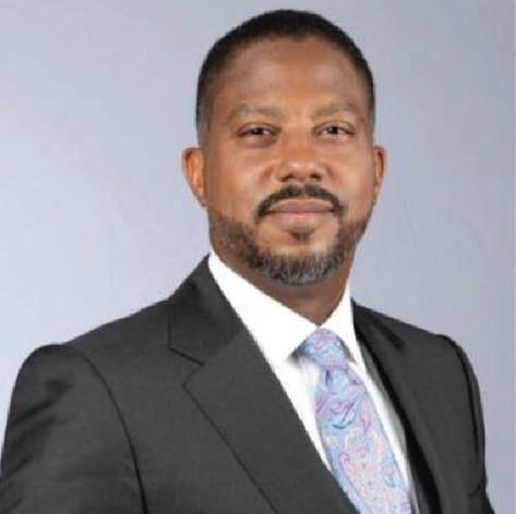 Mr. Charles William Zwennes