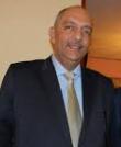 HE Selim Omar, Egypt