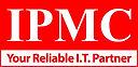 IPMC .jpg
