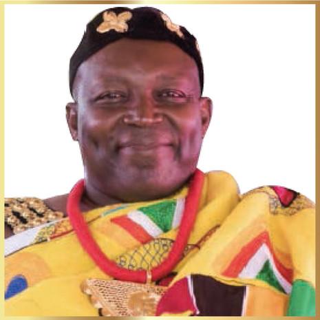 Nana Osimkwatia II