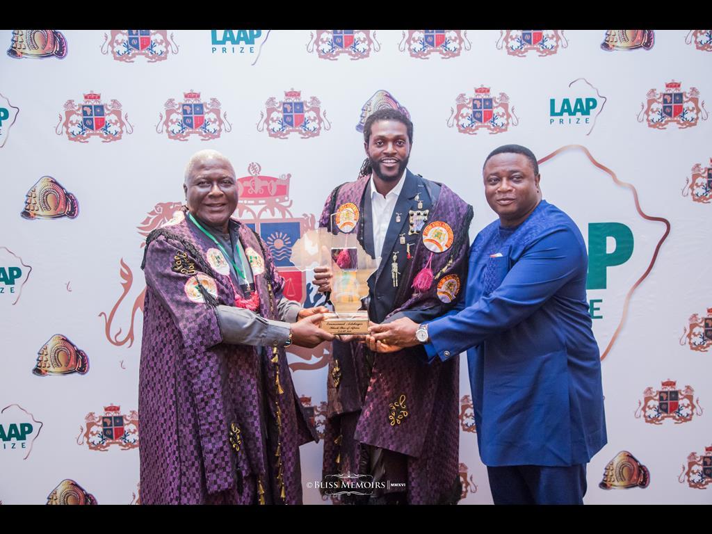 10-lifetime-africa-achievement-prize-201