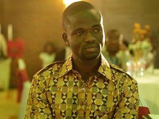 Manasseh Azure Awuni.jpg