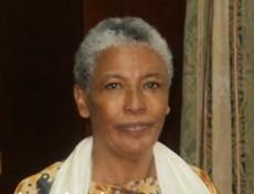 HE Gifti Ababulgu, Ethiopia