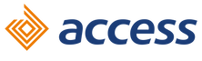 Access Bank Logo.png