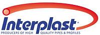 Interplast-Logo.jpg