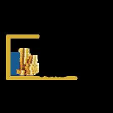 MEF Endowment Fund logo-01 3.png