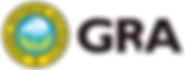 GRA-Logo.png