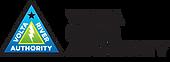 VRA Logo.png