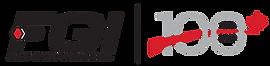 fgi-logo-100-black.png