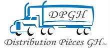 logo-mediumdpgh.png