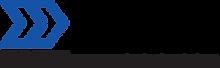 Harman-HVS-Logo1.png