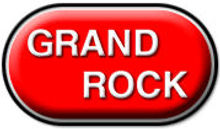 Grand_Rock_Exhaust_logo.jpg