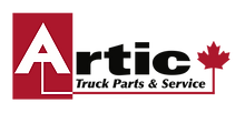 logo-900w-300p.png
