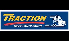 Logo-Traction_En_full.png