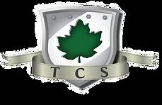 TCSA Logo Large HQ_InPixio (1).png