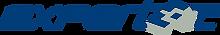 expertec-name-logo-no-tag.png
