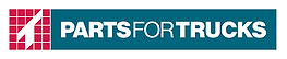 PartsForTrucks-LOGO-CMYK-Horiztonal-FC-w
