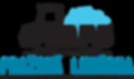 Prazska ledarna_logo_BARVA (1).png