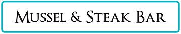 Mussel & Steak Bar Logo.png
