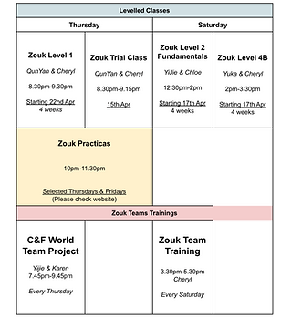 April Schedule.png