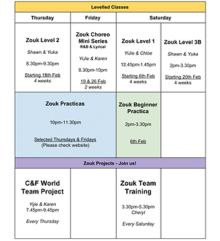 October_November_Dec 2020 schedule (2)-1