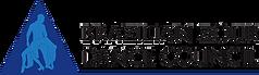 BZDC-logo-horizontal.png