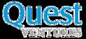 Quest-Ventures-logo-Mailchimp-550x250-tr