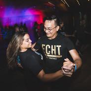 Phuong & Lisa