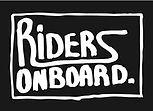ridersonboard.jpeg