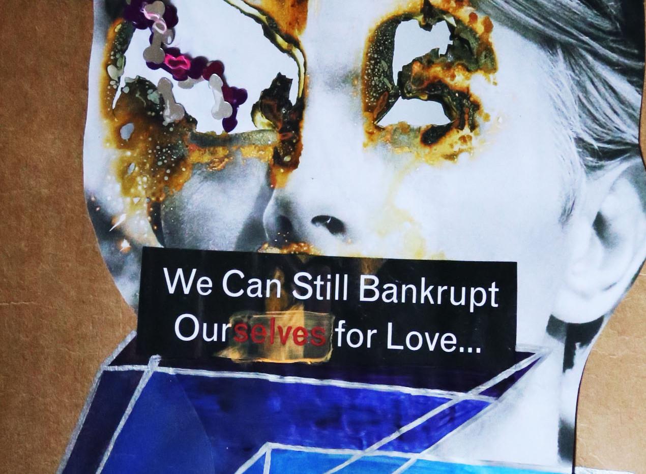 BankruptLoveFinal.jpg