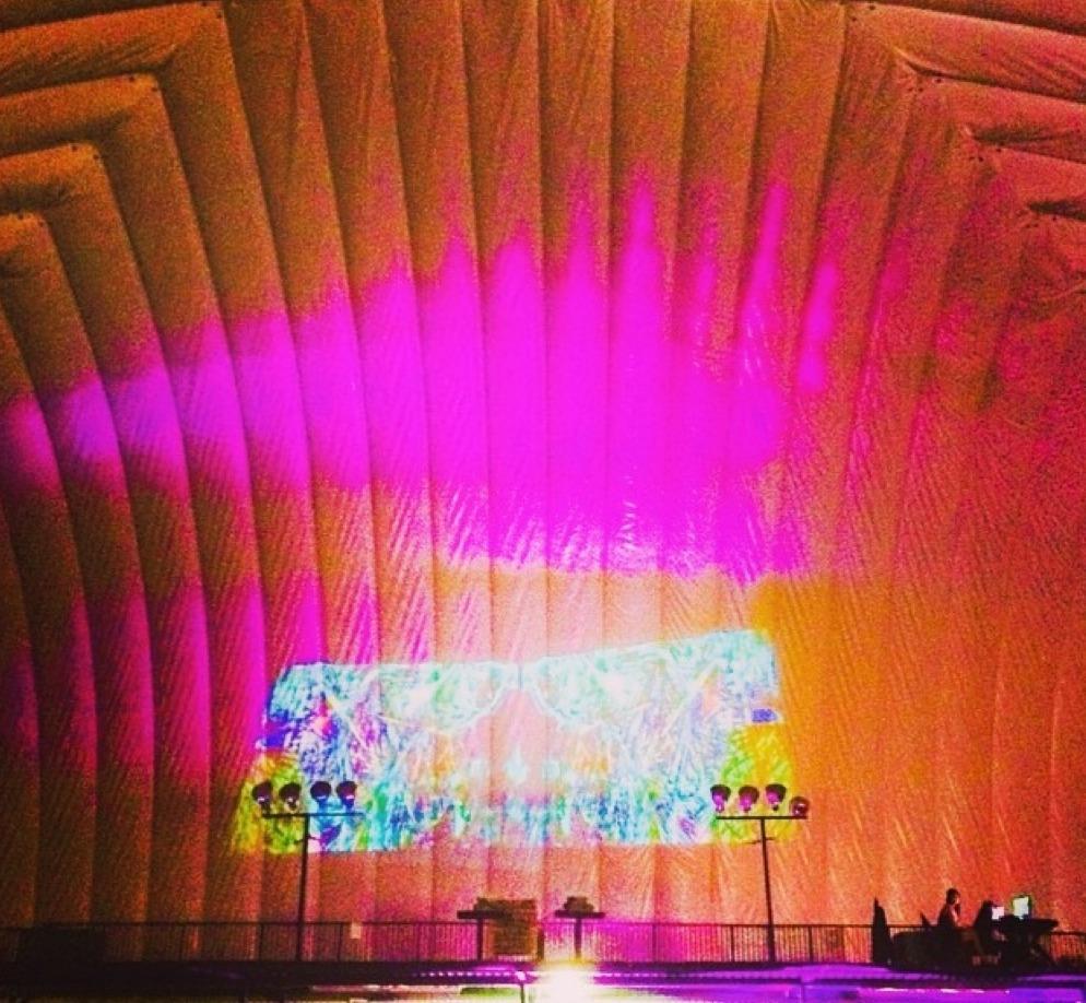 PARK Show 2013