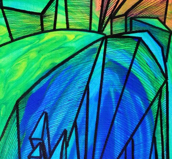 NeonFinal.jpg