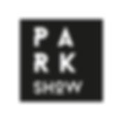 parkshow.png