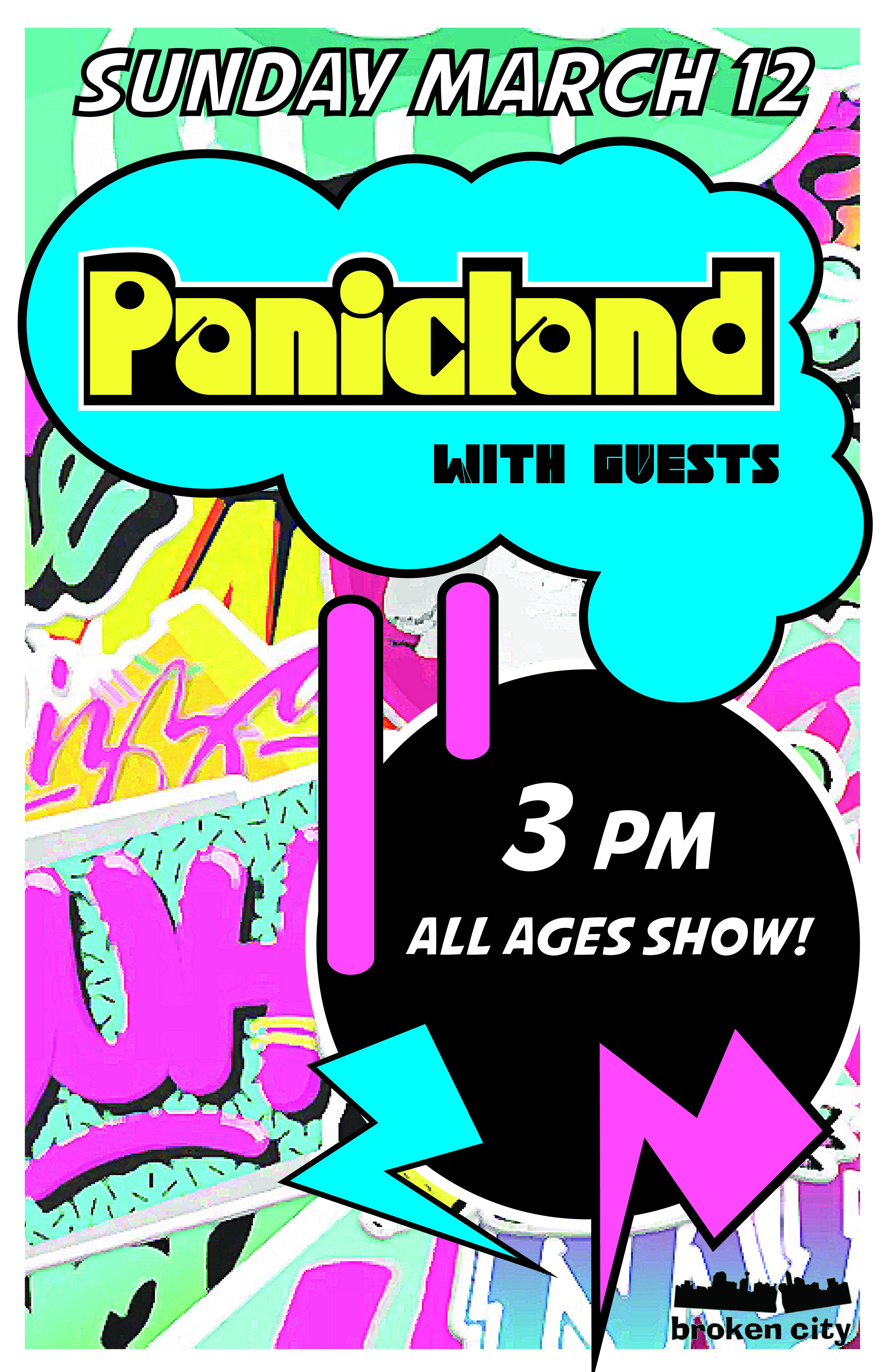 panicland-01