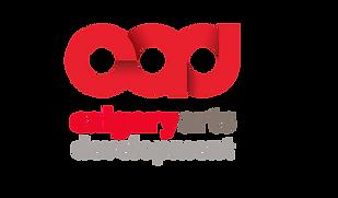 CADA_logo_transparent_bg-1_edited.png