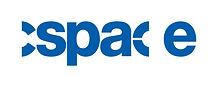 Foundry_cSPACE_Logo.jpg