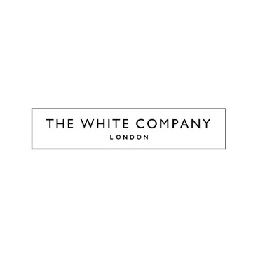 The-White-Company.jpg